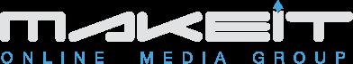Makeitonline.hu - Webfejlesztés