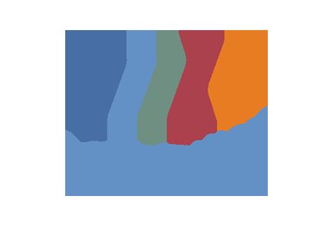 logo_manpowr