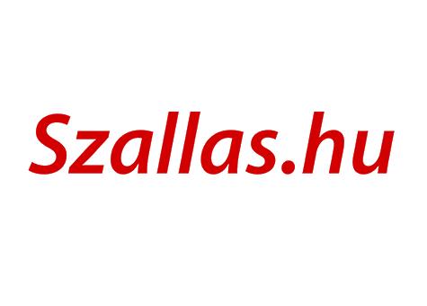 logo_szallas