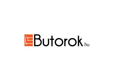 butorok_refi