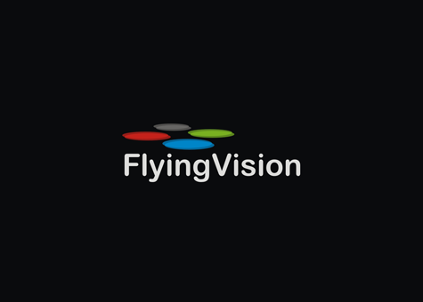 flyingvision_refi