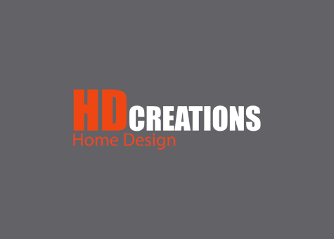 hd_creations_refi