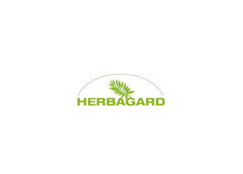 herbagard_refi