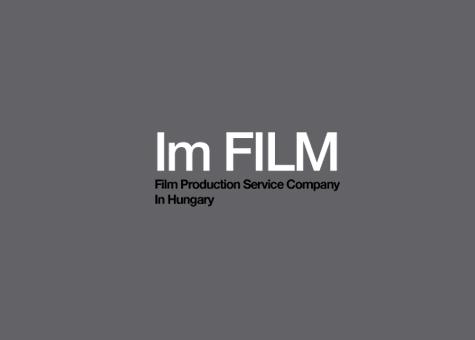 im_film_refi