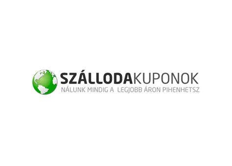 szallodakuponok_refi