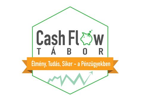 cashflowtabor_logo