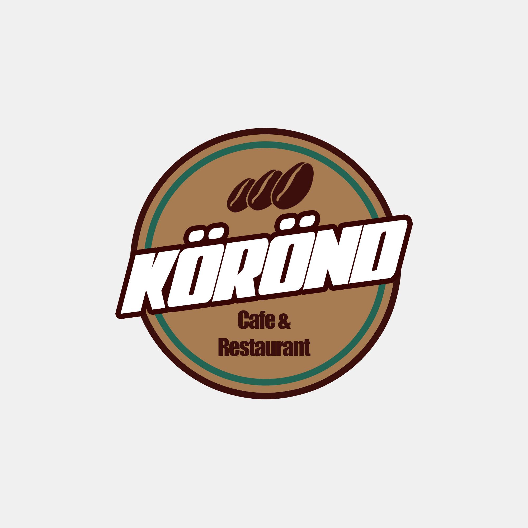 korond_cafe3_sw