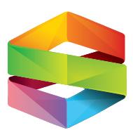 springtab_logo_egyes_sw3