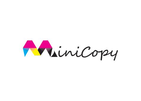 minicopy_logo