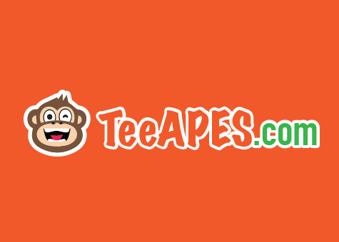 teeapes_logo