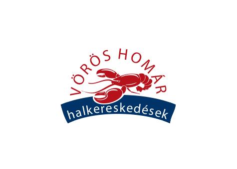 voroshomar_logo