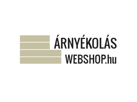 arnyekolas_logo