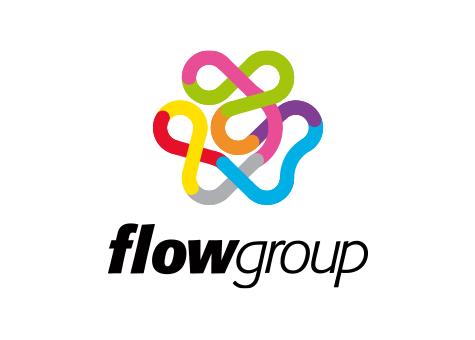 flow_ref_e