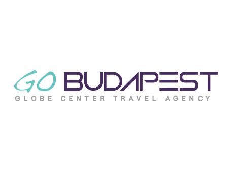 gobp_logo