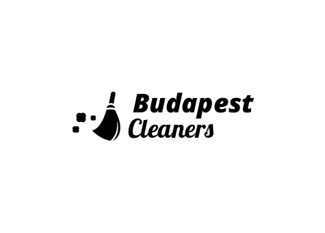make_it_online_ref_bpcleaners_475x340_logo