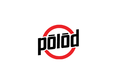 make_it_online_ref_polod_475x340_logo