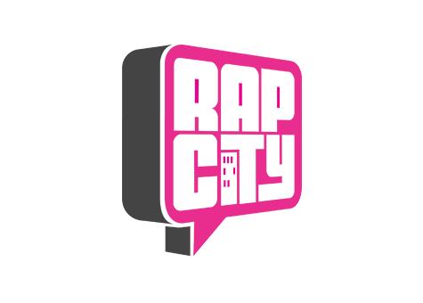 rapcity_ref_e