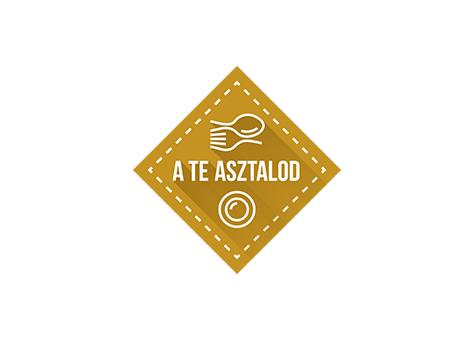 ateasztalod