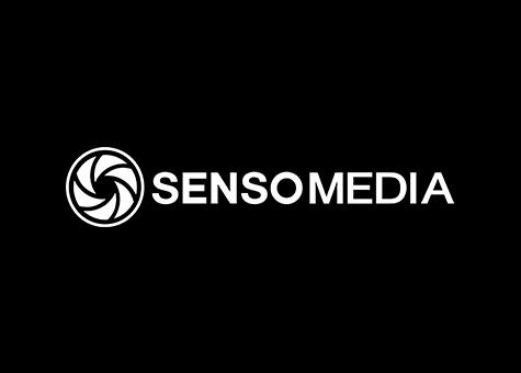sensomedia