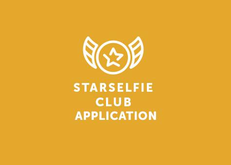starselfieapp_logo