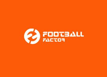 futball_logo
