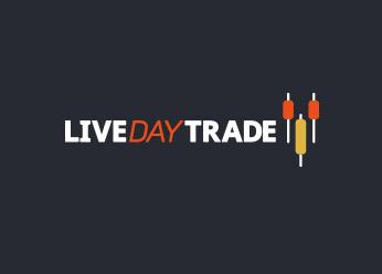 ldt_logo