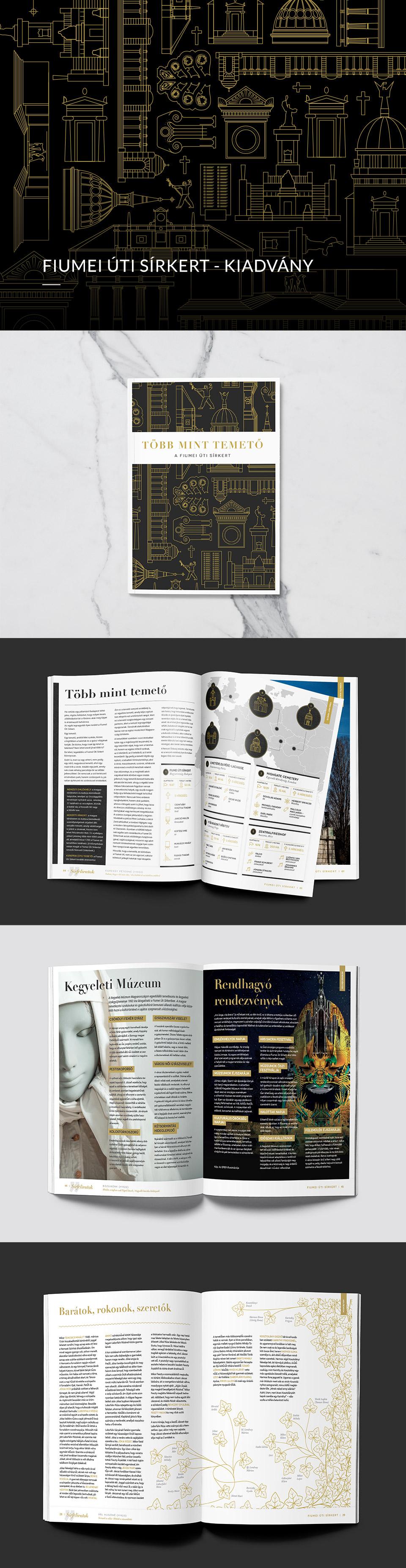 grafika, kiadvány, nyomdai grafika