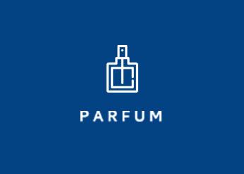 parfem_logo