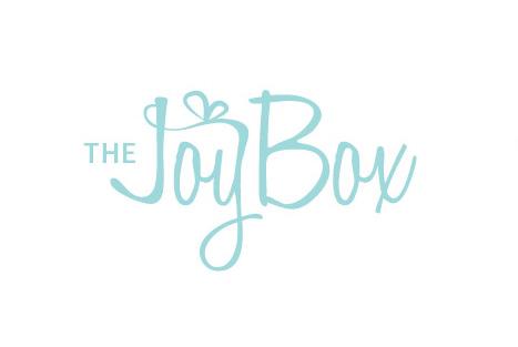 thejoybox_logo